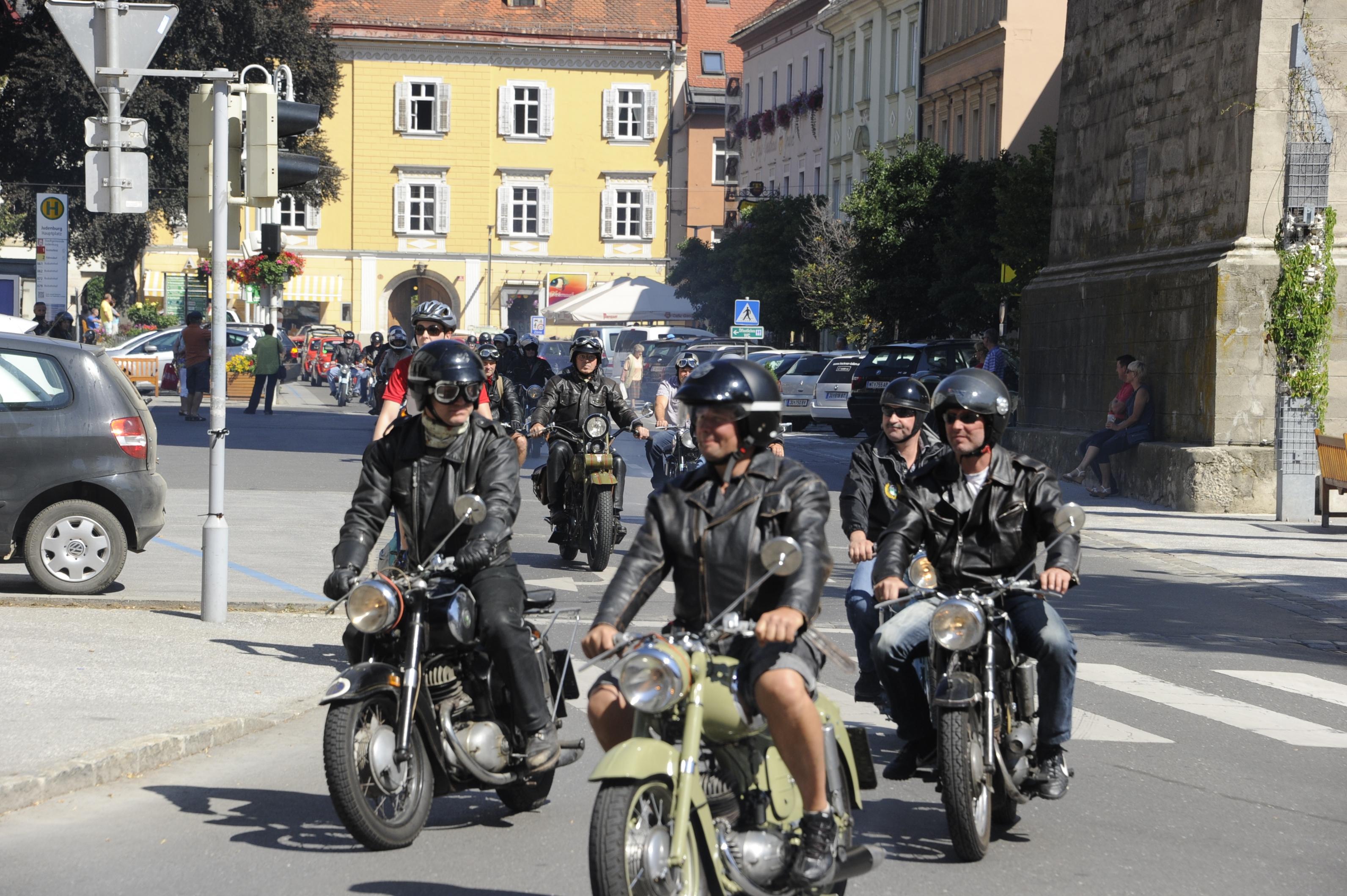 Kontaktanzeigen Judenburg | Locanto Dating Judenburg