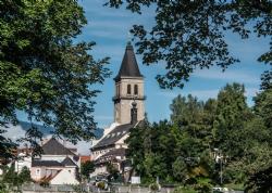 Information und Service - Stadtgemeinde Judenburg