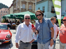 ORF Radio Steiermark Heimatsommer